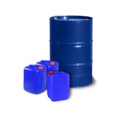 Жидкость полиметилсилоксановая ПМС-200