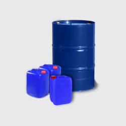 Жидкость полиметилсилоксановая ПМС-400