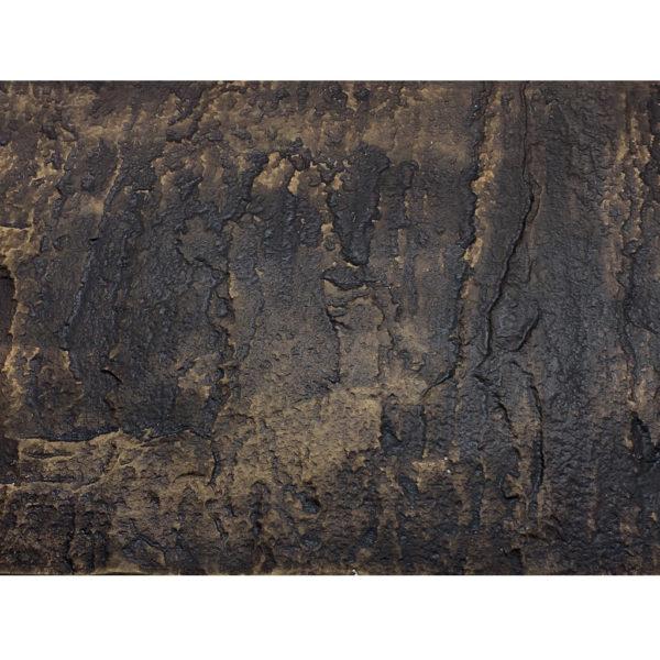 Полиуретановый штамп для печатного бетона Песчаник 59х59 F3391A